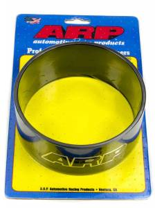 ARP #900-6750 4.675 Tapered Ring Compressor