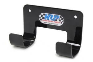 HEPFNER RACING PRODUCTS #HRP6395-BLK Cordless Drill Holder Black