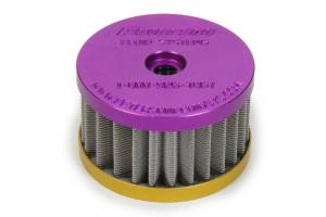 PETERSON FLUID #09-0895 P/S Filter 100 Micron  * Special Deal Call 1-800-603-4359 For Best Price