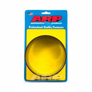 ARP #900-1350 4.135 Ring Compressor