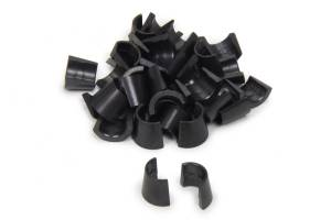 PAC RACING SPRINGS #PAC-L8134 11/32 Valve Lock Set - Mini 8 Degree Steel