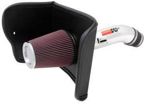K AND N ENGINEERING #77-9036KP Performance Air Intake System