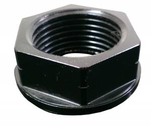 Rear Axle Nut RH Discontinued 10/19 * CLOSEOUT ITEM CALL 1-800-603-4359 FOR BEST PRICE