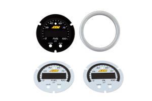 AEM #30-0301-ACC X-Series Pressure Gauge 0-100psi