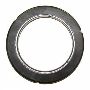 CLOYES #9-232 Thrust Bearing