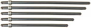 PROFORM #67560 Push Rod Length Checker Adjustable 6.125 - 7.5in