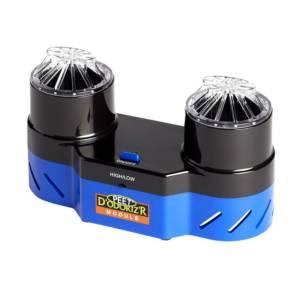 Deodorizer Unit