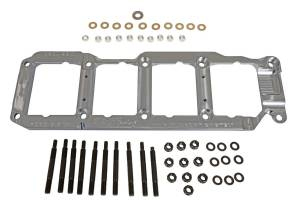 DSS RACING #MSS-1020 SBF 351W Stroker Main Support System