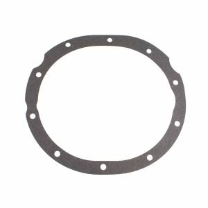 Ford Cover Gasket 9in CALLOPE