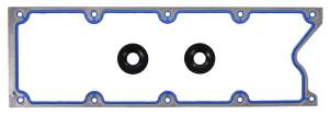 FEL-PRO #MS 92465 Valley Cover Gasket Kit GM LS Series