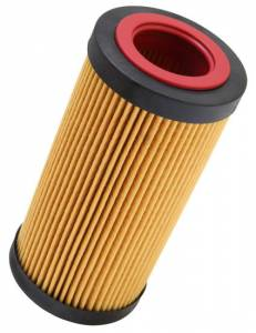 K AND N ENGINEERING #PS-7010 Oil Filter