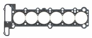 SCE GASKETS #CR330012 Vulcan CR Head Gasket BMW 325-525 M50 E36