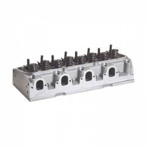 TRICK FLOW #TFS-5341T010-C01 BBF 325 Power Port Cyl. Head Assembled