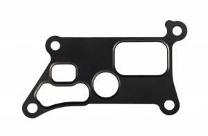 COMETIC GASKETS #C14132-010 EGR Valve Passage Gasket Honda Civic 03-11 K20Z3