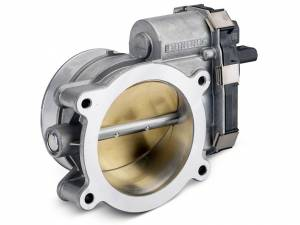 FORD #M-9926-M52 87mm Throttle Body 15-17 Mustang GT350