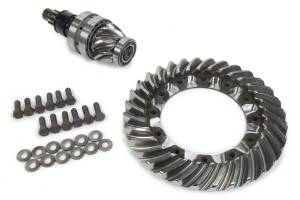 WINTERS #52457-EDM/REM Ring & Pinon 4.57 Loaded w/Bearings EDM & REM * Special Deal Call 1-800-603-4359 For Best Price