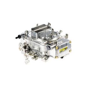FST PERFORMANCE CARBURETOR #41650-3 RT Carburetor 650CFM Mechanical Secondary