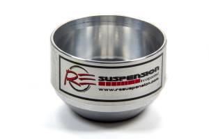 RE SUSPENSION #RE-BRCUP-16/1 Ohlins Bump Rubber Cup