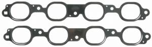 GM PERFORMANCE PARTS #12657093 Exhaust Manifold Gasket