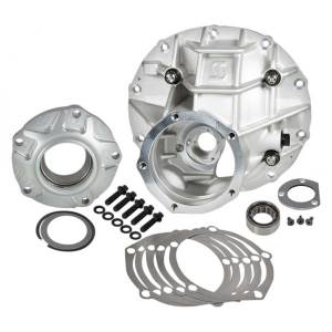 STRANGE #P3203BB HD Pro Alm Differential Case Kit 3.250 Ford 9in