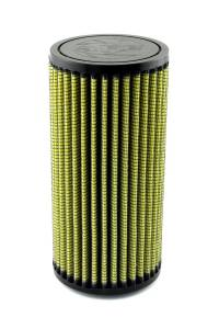 Aries Powersport OE Repl acement Air Filter