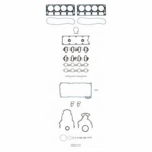 FEL-PRO #BSE2601880 Engine Gasket Set - GM LS1 99-01 5.3L/6.0L