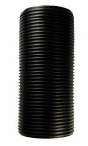 A-1 PRODUCTS #A1-12450 5in Alum. Sleeve
