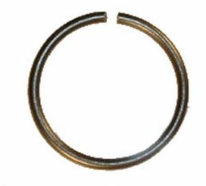 A-1 PRODUCTS #A1-12495 Round Snap Ring