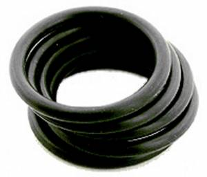 A-1 PRODUCTS #A1P211412 #12 Buna O-Rings 5pcs