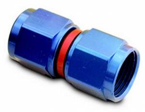 A-1 PRODUCTS #A1PCPL03 #3 Str Fem Flare Swivel Coupling