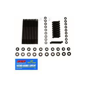 ARP #201-5401 Main Stud Kit - BMW 1.6L 4-Cylinder