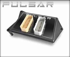 EDGE PRODUCTS #42450 15-18 Jeep JK 3.6L Pulsar Tuning Module