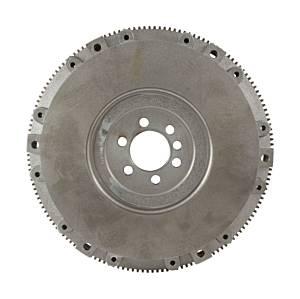 ACE RACING CLUTCHES #R105205K Flywheel SBC External Balance  87-up