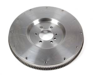 ACE RACING CLUTCHES #R105207K SBC Flywheel 153t 2pc Rear Main Pre-87
