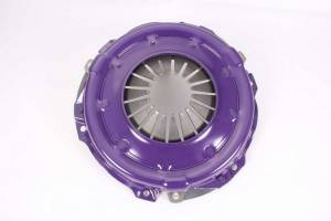 ACE RACING CLUTCHES #R105311HDK 10.5in Clutch Cover Med WT