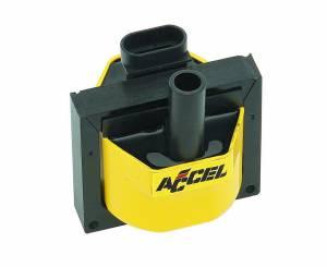 ACCEL #140024ACC GM HEI Remote Coil 96-01
