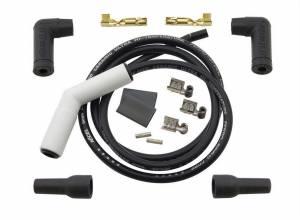 Repl Plug Wire Extreme 9000 Ceramic