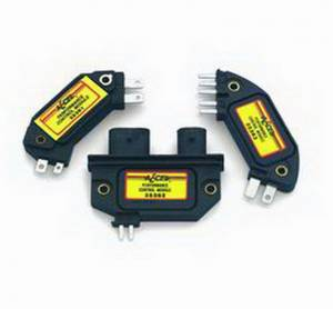 ACCEL #35361 Hei Control Module