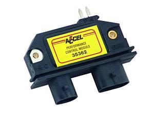 ACCEL #35362 Hei Control Module