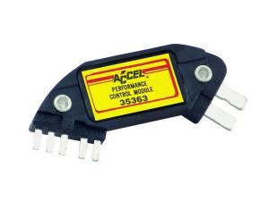 ACCEL #35363 Hei Control Module