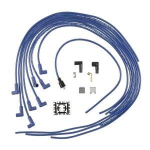 ACCEL #5041B S/S Custom Wire Set