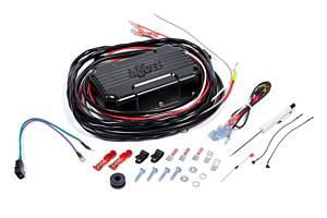 ACCEL #61212 Superbox CD Ignition System