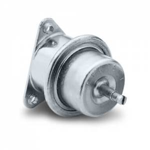 ACCEL #74561 86-93 Ford ADJ. Fuel Pressure Regulator