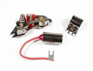 ACCEL #8104ACC Gm Point/Condenser Kit