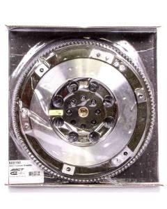 ADVANCED CLUTCH TECHNOLOGY #600190 XACT Streetlite Flywheel Honda/Acura