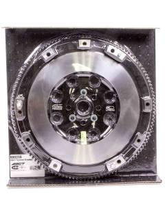 ADVANCED CLUTCH TECHNOLOGY #600235 XACT Streetlite Flywheel Subaru