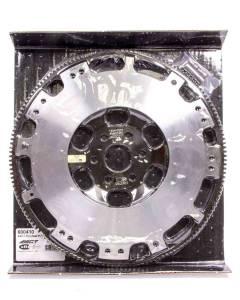 ADVANCED CLUTCH TECHNOLOGY #600410 XACT Prolite Flywheel Ford 5.0L Ext Balance