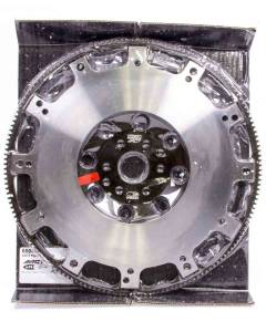 ADVANCED CLUTCH TECHNOLOGY #600420 XACT Prolite Flywheel Ford 4.6L 164 Tooth