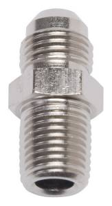 RUSSELL #660481 Endura Adapter Fitting #8 to 3/8 NPT Straight