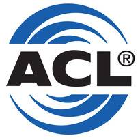 ACL BEARINGS #AEB100 Engine Bearing Catalog 2010 ACL-07
